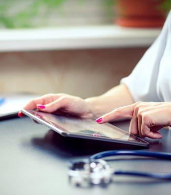 Joll_Plano_Consultoria-em-saúde